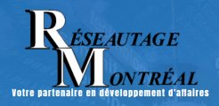 RESEAUTAGE MONTREAL