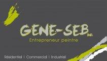 Gene Seb Inc