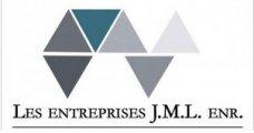 Les Entreprises J.M.L. Enr