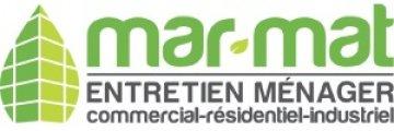 MAR-MAT Entretien Menager Brossard