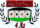 Extermination4AS