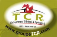 Groupe TCR