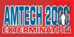 Amtech 2000 Extermination