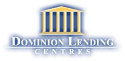Ti Pin Chen, B.A.A Courtier Hypothécaire / Mortgage Broker Dominion Lending