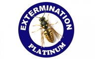Extermination Platinum