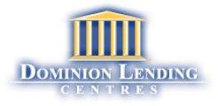 Luc Harvey Courtier Hypothécaire Dominon Lending