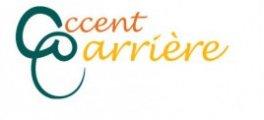 Accent Carrière