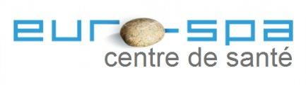 EURO-SPA Centre de Santé