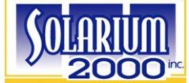 Solarium 2000 Inc