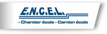 E.N.C.E.L.