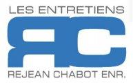 Les Entretiens Réjean Chabot Enr.