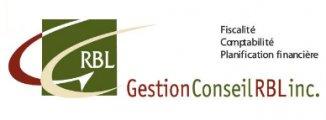 Gestion Conseil RBL Inc