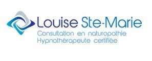Louise Ste-Marie Hypnothérapeute certifiée