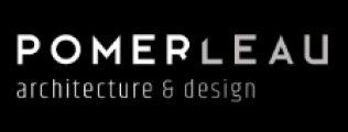 Pomerleau Architecture & Design