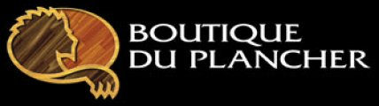 Boutique Du Plancher Brossard