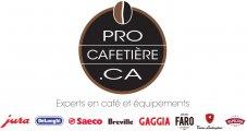 Pro Cafetière.ca