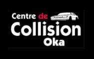Centre De Collision Oka Enr
