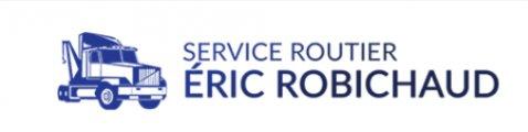 Service Routier Éric Robichaud