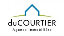 duCOURTIER Agence Immobiliere inc