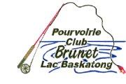 Pourvoirie Club Brunet - Lac Baskatong