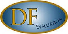 D F Evaluation Voitures Moto Motorisés
