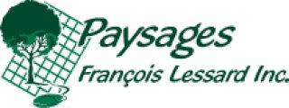 Paysages Francois Lessard Inc