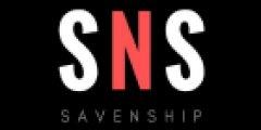 Save N Ship