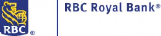 Mathieu Shousha Courtier Hypothécaire RBC