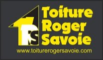 Toiture Roger Savoie