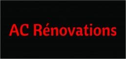 AC Rénovations Outaouais