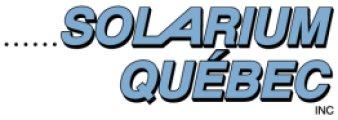Solarium Quebec Inc