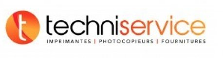 TechniService Inc