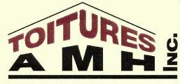 Toitures AMH Inc