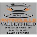 Antirouille Valleyfield
