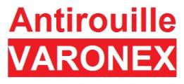 Antirouille Varonex Inc
