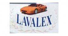 Lavalex Inc.