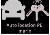 AUTO LOCATION PE MARIN INC