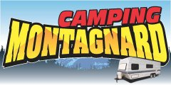 Camping Montagnard