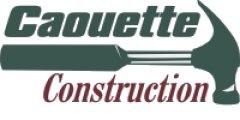 Caouette Construction