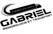 Gabriel R/T Remorquage Et Transport Inc.