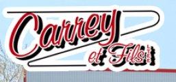 Garage Carrey & Fils Ltée