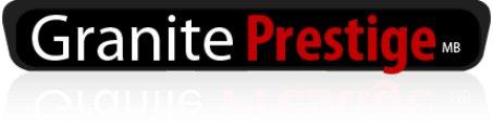 Granit Prestige