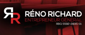 Réno Richard