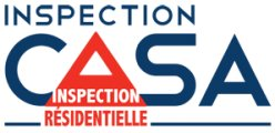 Inspection Casa