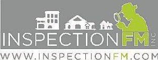 Inspection FM Inc.