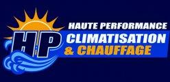 Haute Performance Climatisation & Chauffage