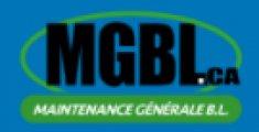 Maintenance Générale B.L. inc