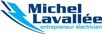 Michel Lavallée Entrepreneur Électricien Inc.