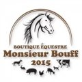 MONSIEUR BOUFF 2015
