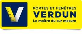 Portes et fenêtres Verdun - Montréal